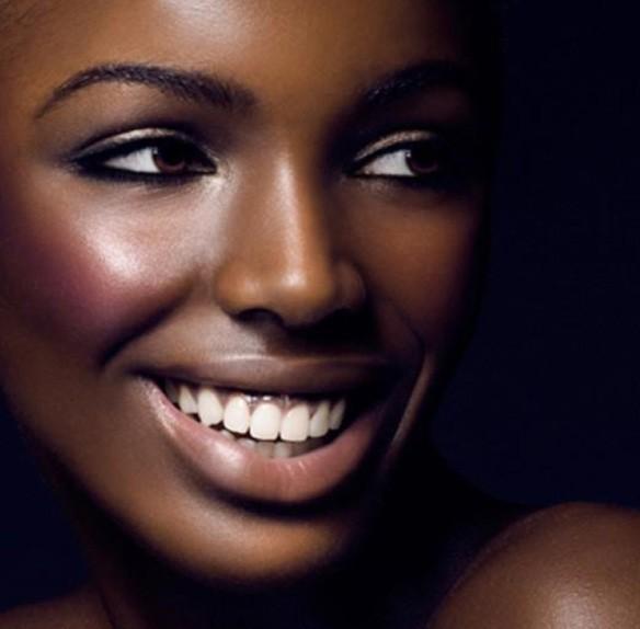 beautiful skin2
