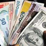 naira-dollar-notes