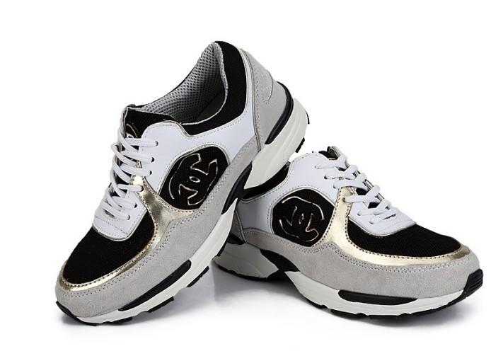 jimmy choo flat sandals sale