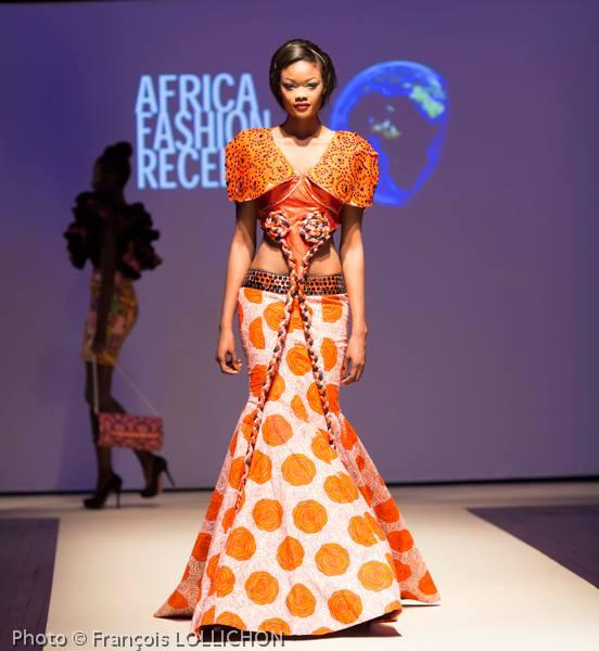 Africa Fashion Reception From Bayelsa To Paris Glamsquad Magazine