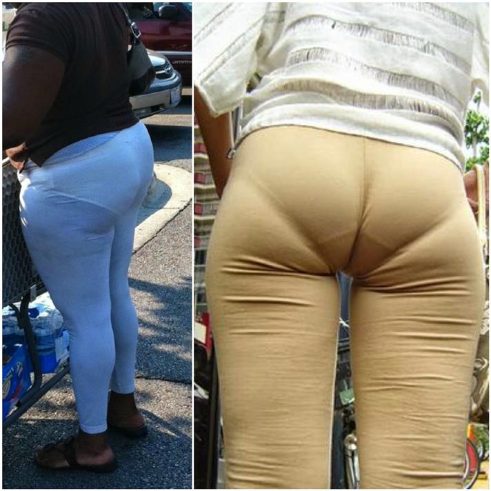 big ass granny norske sex jenter