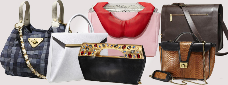 The 8th Independent Handbag Designer Awards Founded In 2007 By 101 To Designs And From Around World Took Place Recently