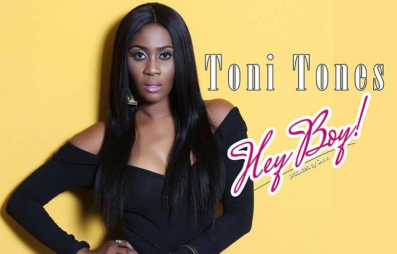 Toni Tones_1