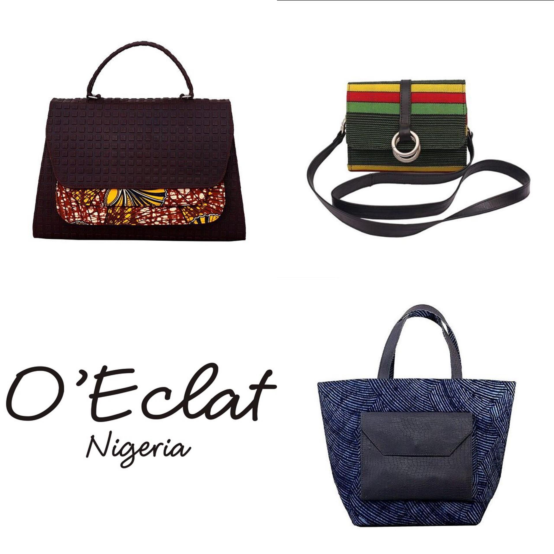 Handbag Designer Jobs India