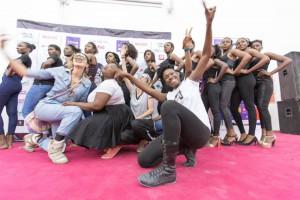 Dare2Dream-University-of-Abuja-Screening-BellaNaija-November2015006