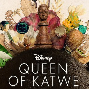 Queen-Of-Katwe-1-e1462810843678