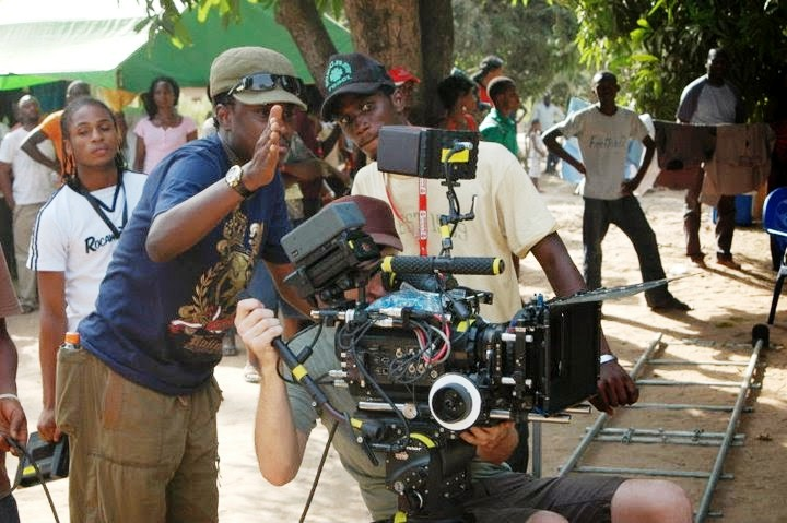 the-nollywood-phenomenon-from-analog-to-digital