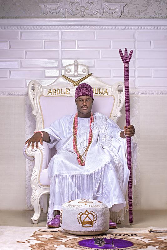 Oba Adeyeye Enitan Ogunwusi4