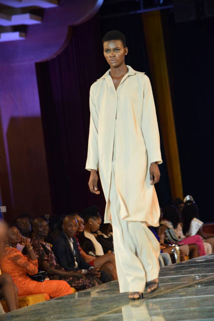 Nigeria's Next Supermodel Season 11